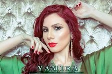 Yamira - Weakest Part ( English Version - Tortura )