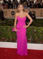 Cele mai frumoase rochii de la SAG Awards