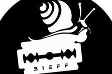 Scurtmetrajele castigatoare la Locarno si Rotterdam din programul BIEFF 2016 deschid portile subconstientului