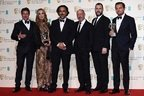 BAFTA 2016 - lista castigatorilor