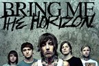 Bring Me The Horizon, Bastille si Dilated Peoples, confirmati la Electric Castle 2016