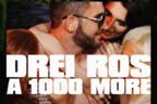 Drei Ros - A 1000 More (videoclip nou)