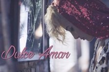 DJ Sava feat. Alina Eremia & What's Up - Dulce Amar (teaser video)