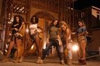 Fifth Harmony - Work From Home (videoclip nou)