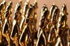 Peste 130 de filme in competitie pentru Premiile Gopo 2016