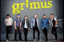 Grimus: Vom sprijini in continuare exprimarea libera si miscarea oamenilor deschisi la minte (interviu)