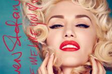 Gwen Stefani - Make Me Like You (piesa noua)