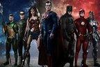 Filmarile la Justice League incep pe 11 aprilie