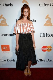 Premiile Grammy 2016 au inceput cu o petrecere