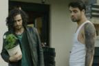 Primul trailer al comediei romanesti MINTE-MA FRUMOS IN CENTRUL VECHI