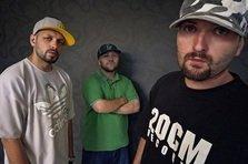 Parazitii se intorc cu un nou album: Lovitura de pedeapsa