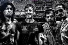 CONCURS: Castiga o invitatie dubla la concertul Partizan!
