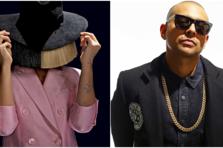 Sia colaboreaza cu Sean Paul pentru remixul Cheap Thrills (lyric video)