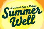 Primele nume anuntate la Summer Well 2016!