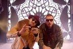 Alex Velea X Micutzu - Bani pe tine (videoclip nou)