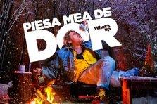 What's Up - Piesa mea de dor (videoclip nou)