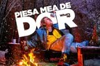 What's Up - Piesa mea de dor (teaser video)