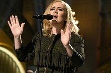 Cum arata concertele din noul turneu Adele? (video)