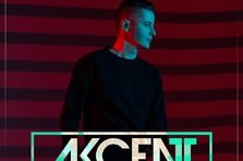 Akcent feat. Lidia Buble - Serai (videoclip si album nou)
