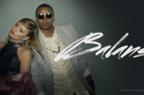 Alexandra Stan feat. Mohombi - Balans (videoclip nou)