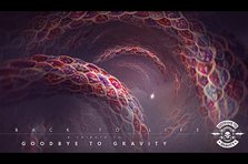 Universal Music invita artistii romani sa aduca un tribut trupei Goodbye to Gravity