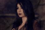 Caitlyn - Ana si Manole (piesa noua)