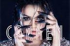 Carmen feat. Doddy - O balada (videoclip nou)