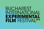 Francofonia lui Aleksandr Sokurov deschide BIEFF 2016