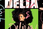 Welcome to Deliria, cel mai tare show din Romania? (interviu cu Delia)
