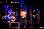 GALERIE FOTO: Fameless @ Hard Rock Cafe