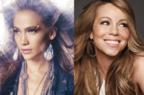Mariah Carey: Nu stiu cine e Jennifer Lopez! (video)