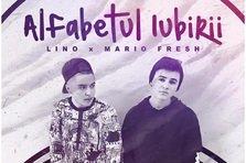 Lino & Mario Fresh - Alfabetul iubirii (videoclip)