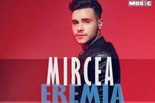 Mircea Eremia - Dragostea doare (videoclip nou)