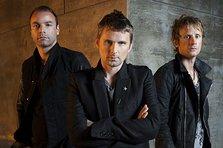 Rock the City revine: Muse si Iron Maiden capete de afis!