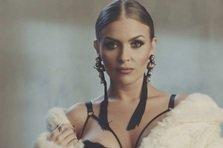 Oana Radu & Dr. Mako feat. Doddy - Stai (videoclip nou)