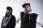 Gojira & Planet H feat Kluster - Somebody (videoclip nou)