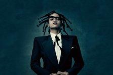 E oficial! Rihanna vine in Romania! Cat costa biletele?