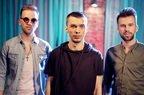 Vescan feat. Florin Ristei - Las-o (videoclip nou)