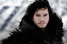 A aparut in sfarsit trailerul oficial pentru Game of Thrones - Sezonul 6 (VIDEO)