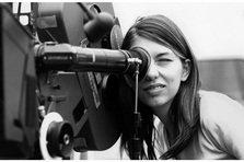 15 filme bune regizate de femei