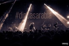 Alexandrina, Gandul Matei si Alternosfera #dinBasarabia (GALERIE FOTO si RECENZIE)