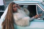 Beyonce, super succes cu Lemonade