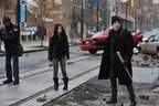 CELL, o noua ecranizare dupa Stephen King (trailer)