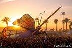Urmareste LIVE concertele de la festivalul Coachella!