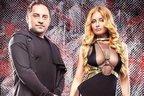 DJ Rynno & Sylvia - De neinlocuit (videoclip nou)