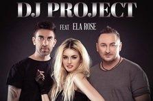 DJ Project anunta noua solista cu single-ul Sevraj