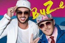 Dorian Popa feat. What's Up - Buze (videoclip nou)