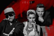 Fly Project feat. Misha - Jolie (videoclip nou)