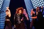 Janet Jackson, gata sa fie mama