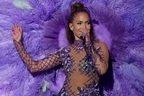 Jennifer Lopez, Kelly Clarkson, Carrie Underwood live@American Idol (video)